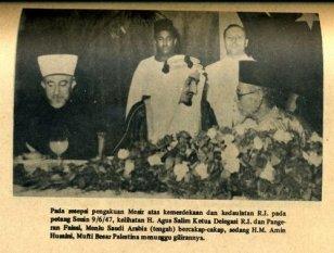 ind-pal-suaramuslim